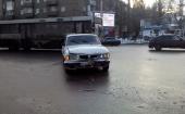 �� ����������: ��� 3110 - Mitsubishi outlander