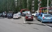 ��-�� ����������: #dtp36 #vrn #voronezh�������, ����� �������� ��**��, ������� ����� �� �������� \'� �������� ��� ���� � ��� ����\'
